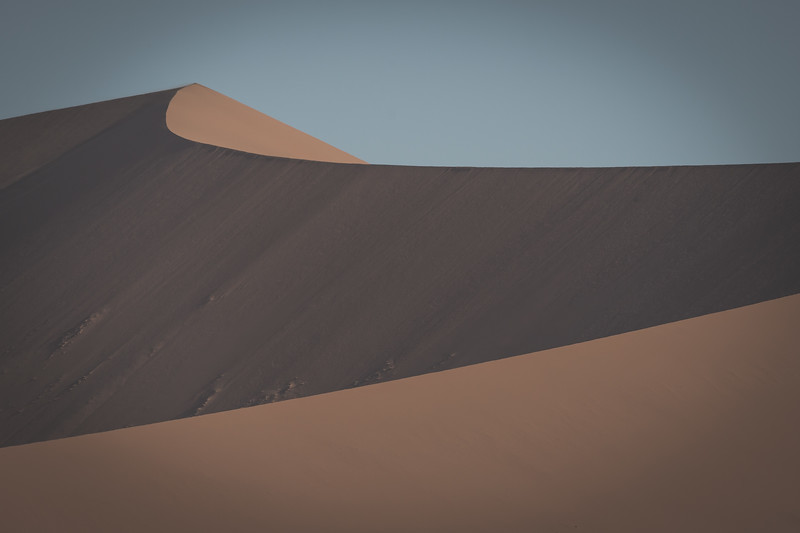 Namibia Baby-103.jpg