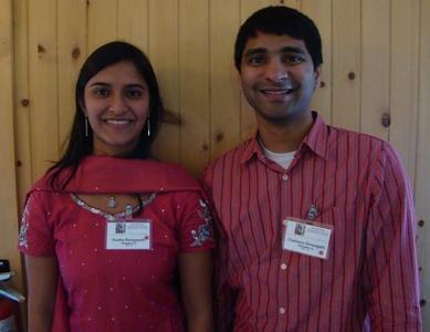23-Swetha&Chaitanya.jpg