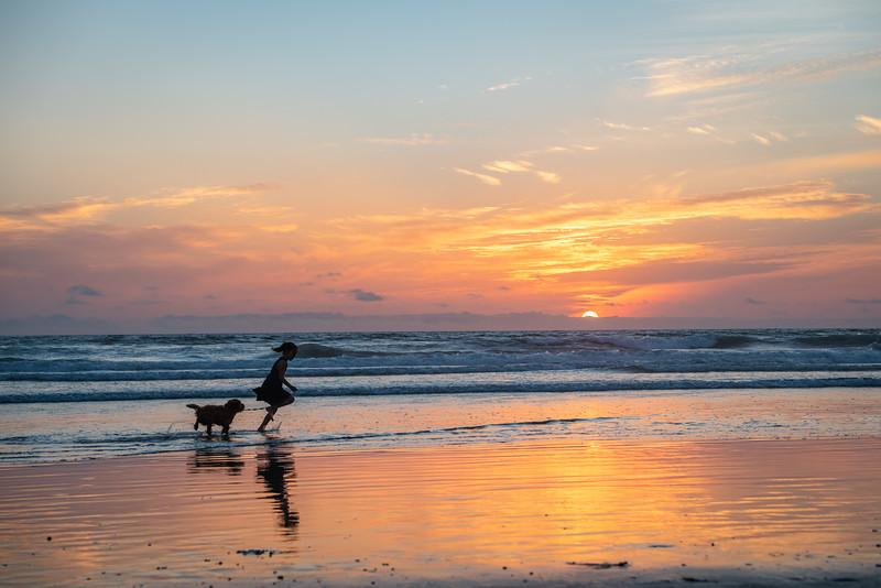 Pacific Beach 2019-4641.jpg
