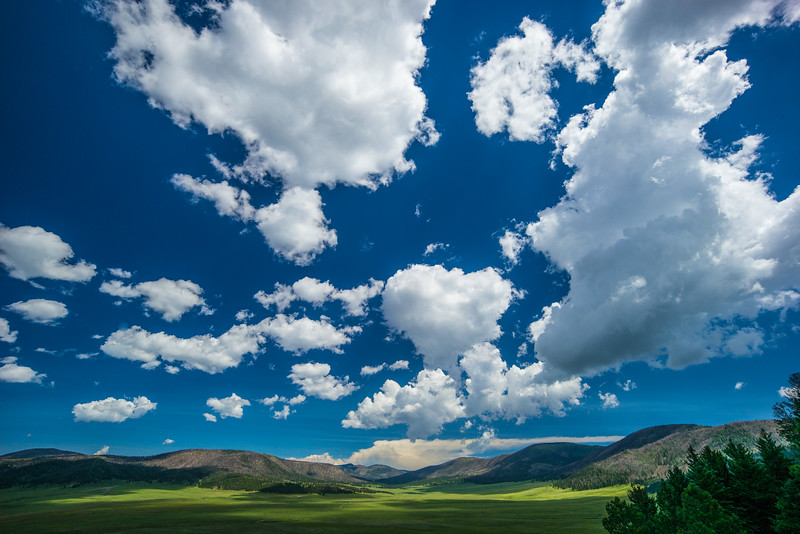 Valles Caldera.jpg
