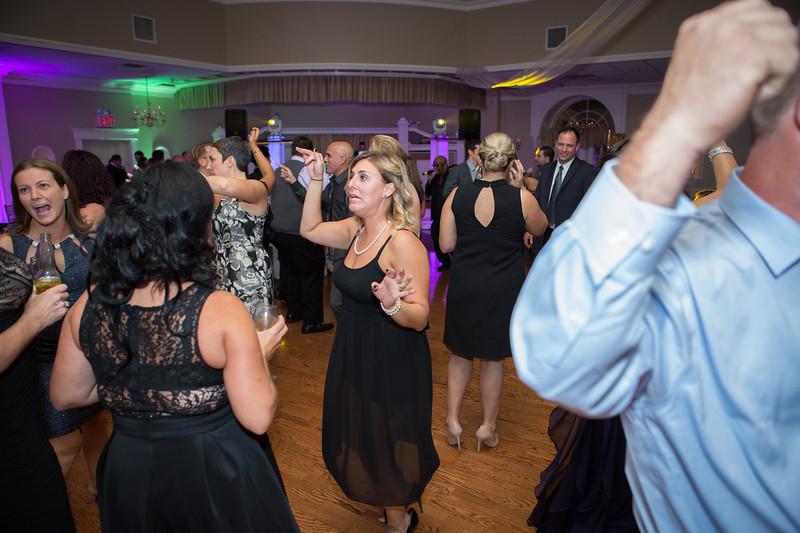MRN_1223_Loriann_chris_new_York_wedding _photography_readytogo.nyc-.jpg.jpg