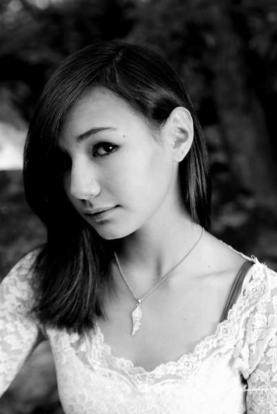 Olivia M
