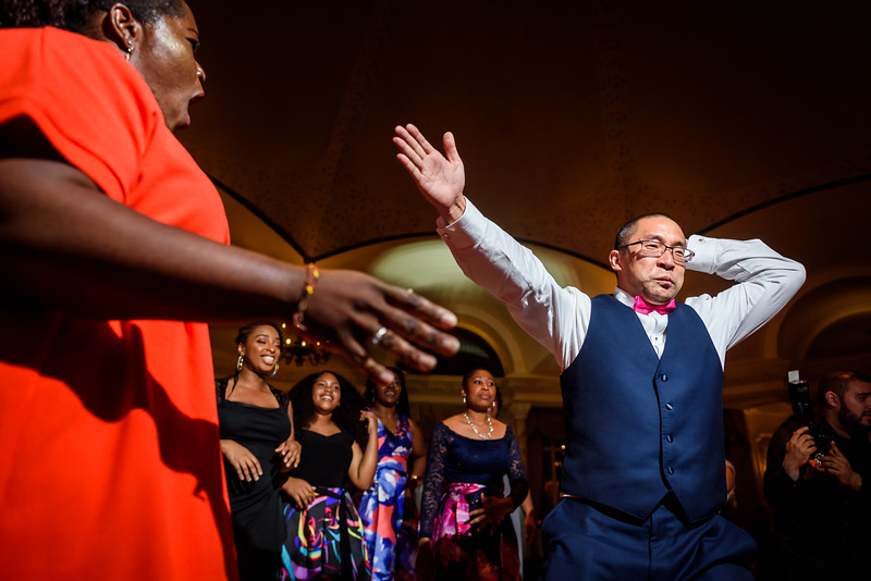 NNK - Imma & Christopher's Wedding at Pleasantdale Chateau in West Orange, NJ - Reception Candids-0136.jpg