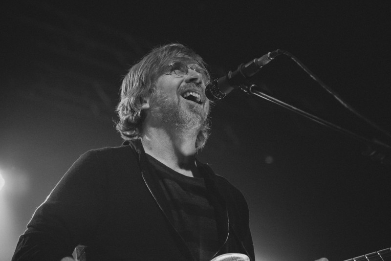 Trey Anastasio Band-9985.jpg