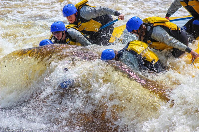 owl-rafting-ottawa-river-19.jpg