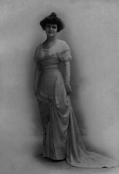 Gladys.jpg