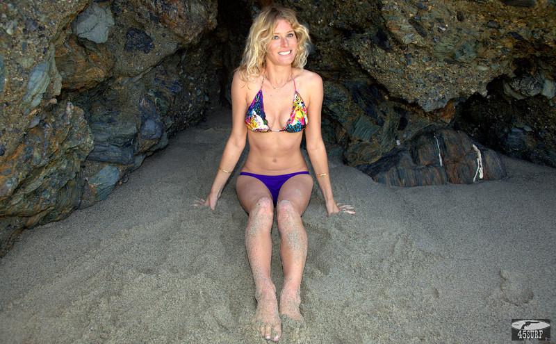 hot pretty swimsuit bikini model beauty sexy hot hot pretty swim 091.,,.lk,..jpg