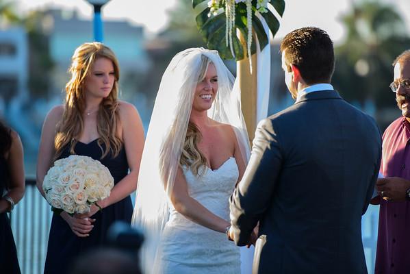 Brent and Shawnie Wedding