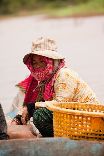 Tonle Sap Lake & Kompong KhleangSiem Reap_356.jpg