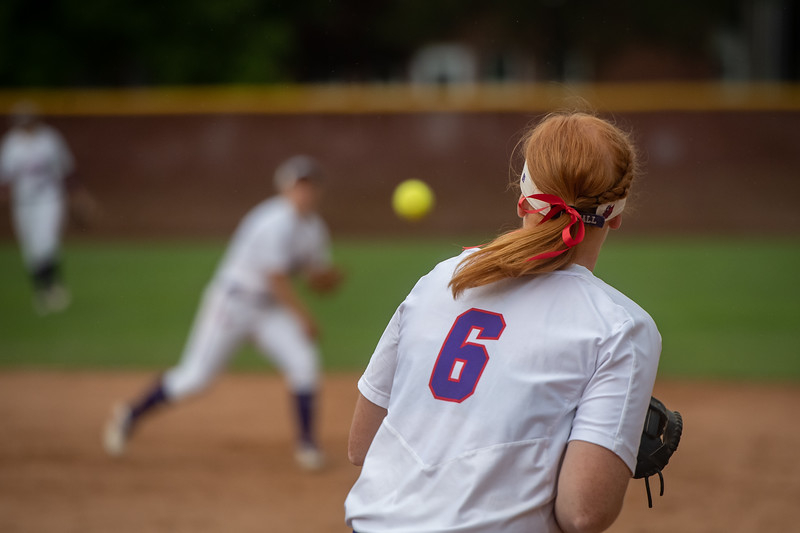 1905_18_softball_super_regional-2560.jpg