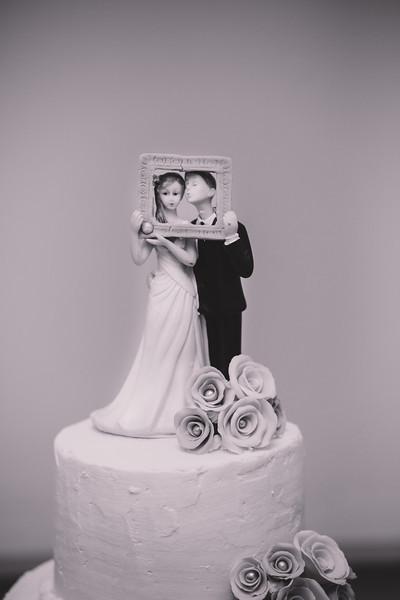 Adam & Katies Wedding (876 of 1081).jpg