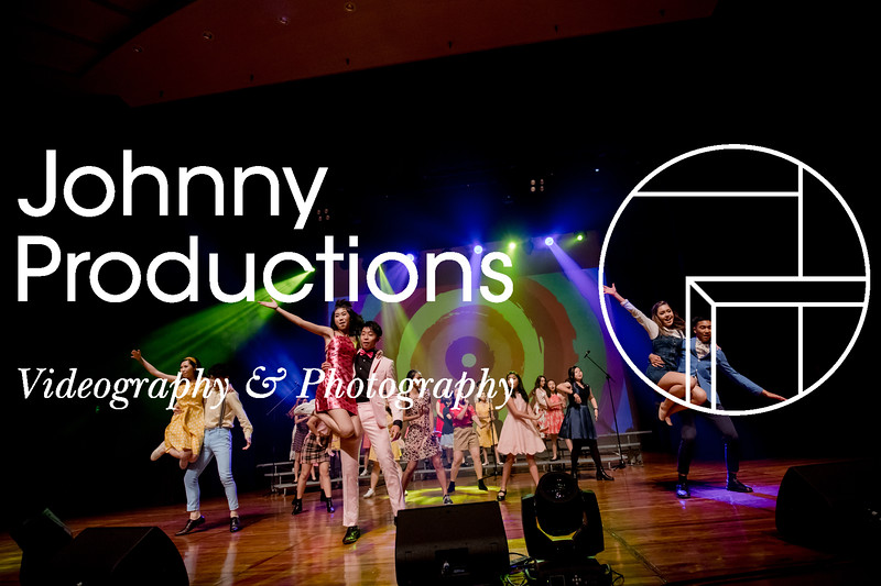 0059_day 1_SC flash_red show 2019_johnnyproductions.jpg
