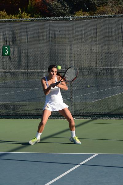 Menlo Tennis 15.jpg