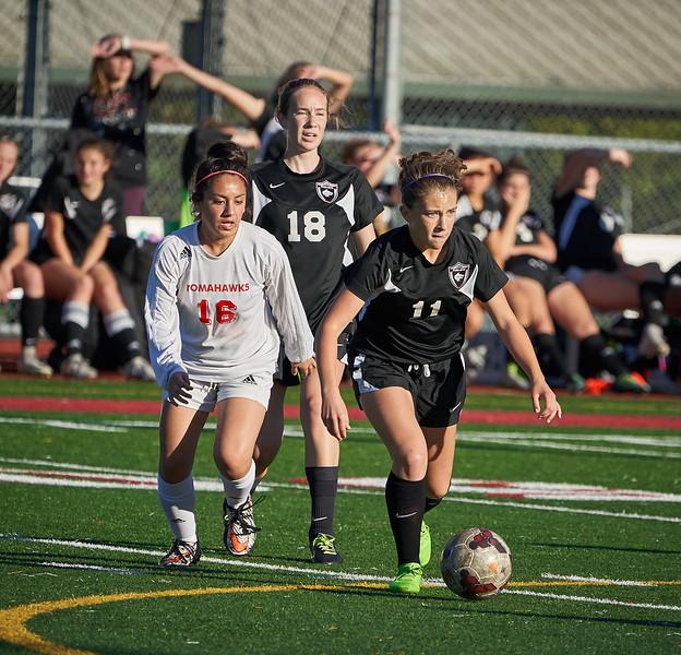 18-09-27 Cedarcrest Girls Soccer JV 143.jpg