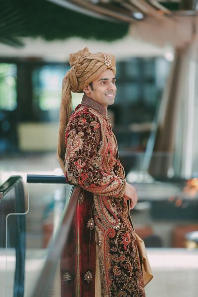 Le Cape Weddings - Indian Wedding - Day 4 - Megan and Karthik Creatives 20.jpg