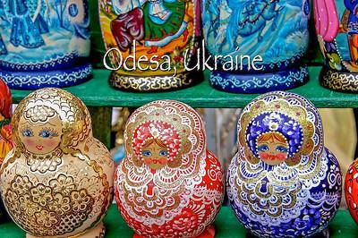 2012 04 09 | Odessa
