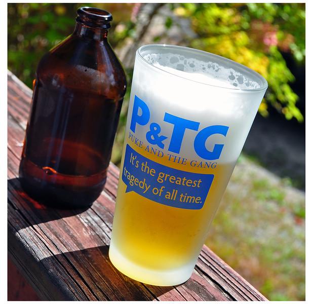 PaTGGlass08.JPG