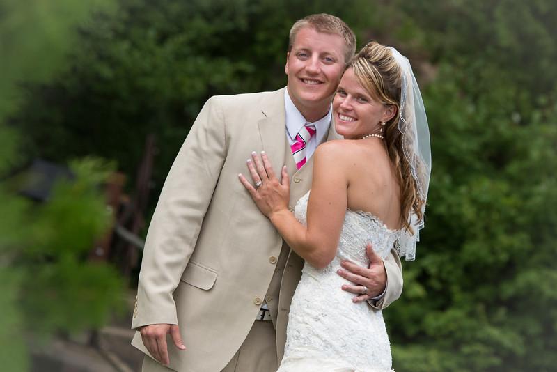 Tim and Sallie Wedding-2105.jpg