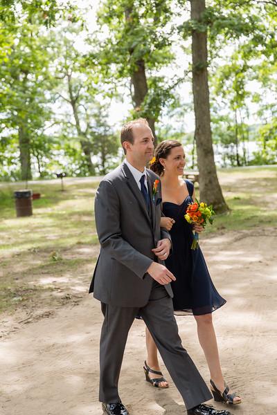 bap_schwarb-wedding_20140906132221PHP_9922