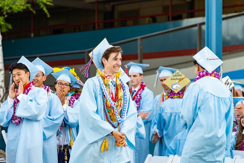 Hillsdale Graduation 2019-10577.jpg
