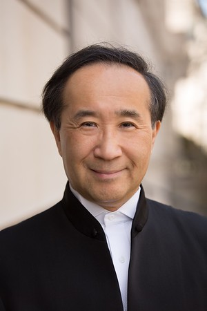 Toshiyuki Shimada headshot
