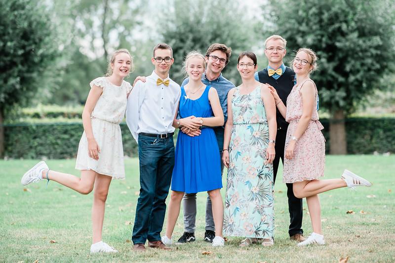 Familie-Lemière-50jaar-2019 (87 van 149).jpg