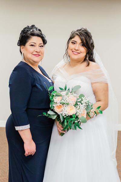 © 2015-2020 Sarah Duke Photography_Herrera Wedding_-475.jpg
