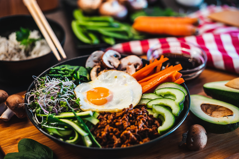 korean-bibimbap-rice-dish-topped-with-a-fried-egg-picjumbo-com.jpg