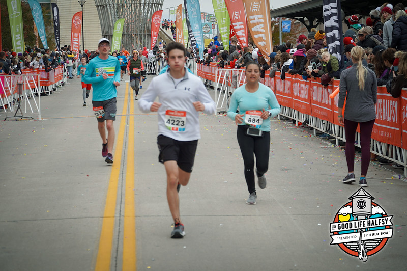 Finish-Nate-7612.jpg