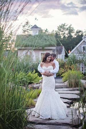 2013 -  Weddings