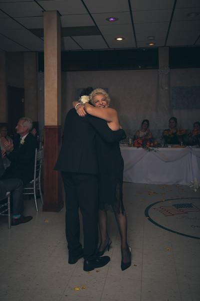 MJ Wedding-190.jpg