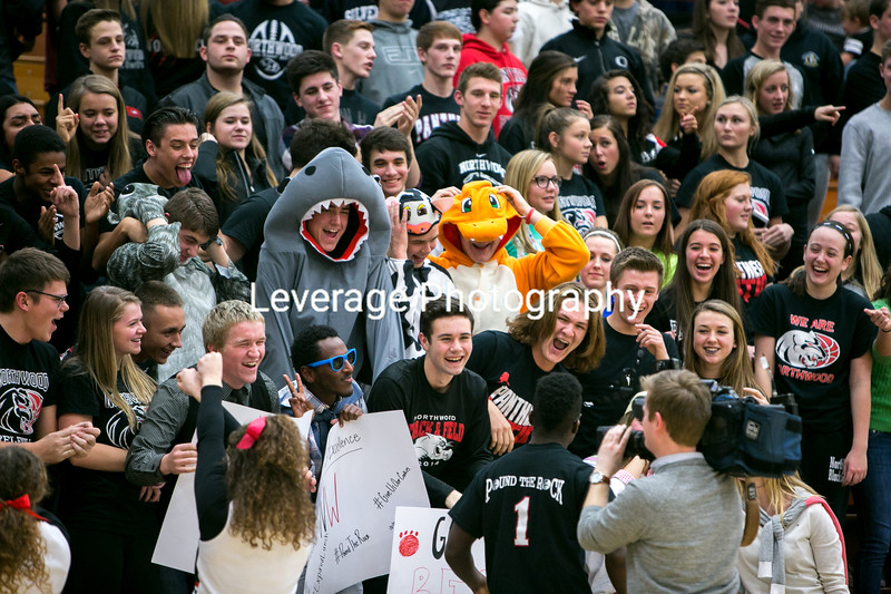 Northwood Boys BB Var vs Northridge 20160115 071922 3246.jpg