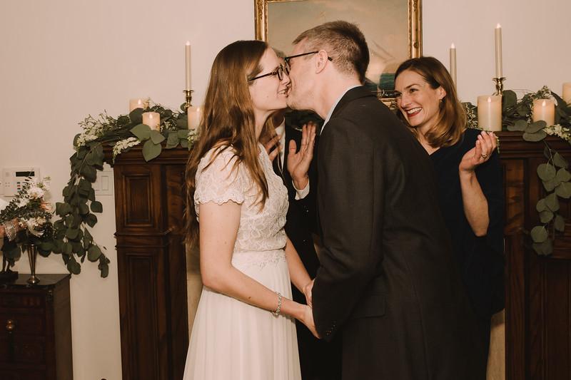 Jenny_Bennet_wedding_www.jennyrolappphoto.com-219.jpg