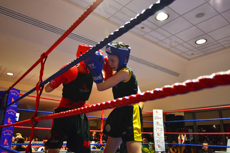 -FIN Nov Stadium of Light Boxing800_31260908.jpg