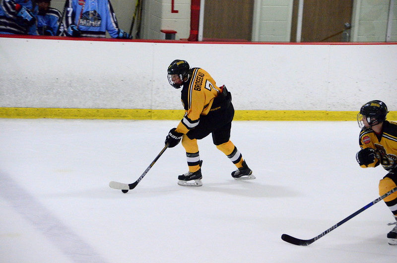 150904 Jr. Bruins vs. Hitmen-148.JPG