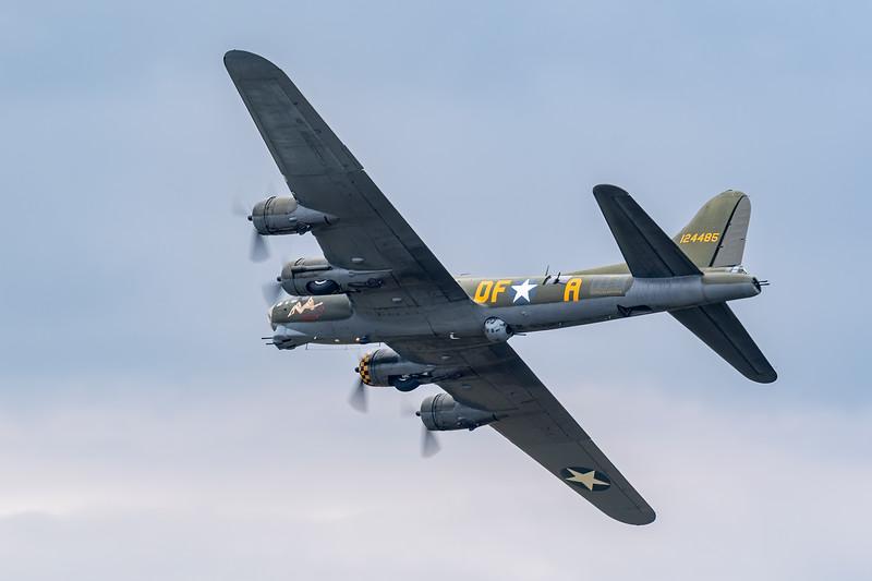 Flying_Legends_500-7623-Edit.jpg