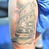 MOntreux Tattoo_18092016 (8)