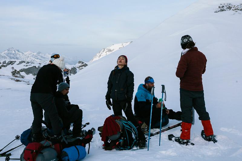 200124_Schneeschuhtour Engstligenalp-57.jpg