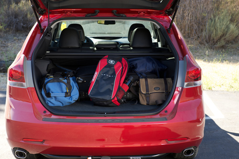 boomer-luggage-2013-toyota-venza