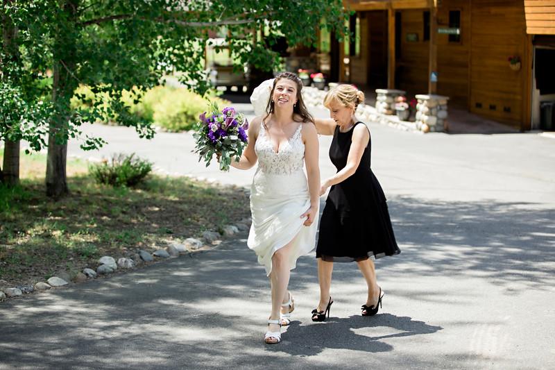 xSlavik Wedding-1049.jpg