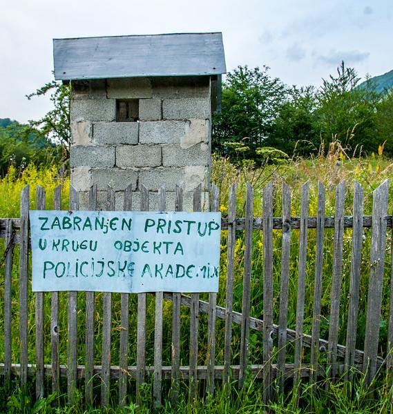 20130715_Montenegro_58.jpg