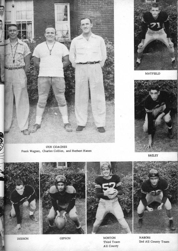 1953-31 copy.jpg