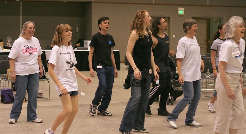 2029_Dancers.jpg