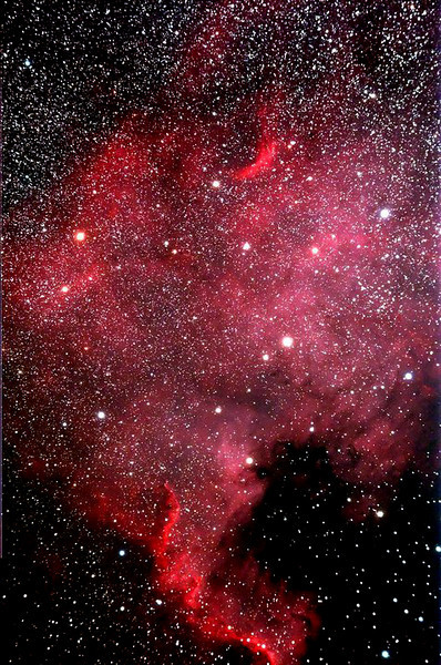 A-DS-DEV-ngc7000