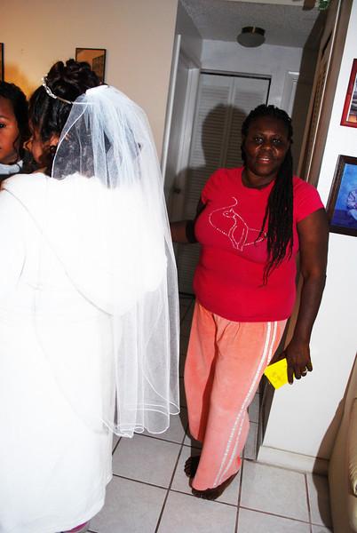 Wedding 10-24-09_0003.JPG