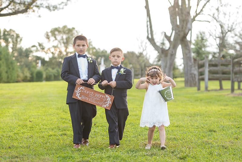 Ironstone Ranch Wedding 266.jpg