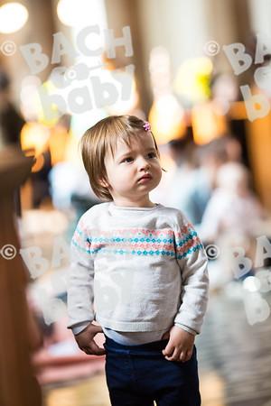 Bach to Baby 2018_HelenCooper_Victoria Park-2018-04-18-29.jpg