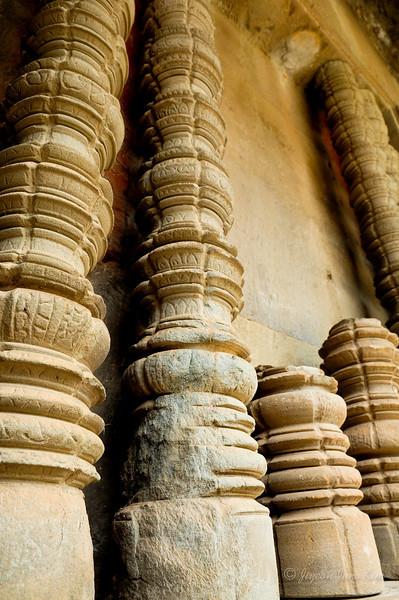 Cambodia-Siem Reap-8172.jpg