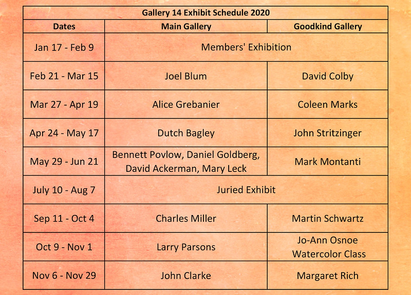 G14 2020 Schedule Corrected.jpg