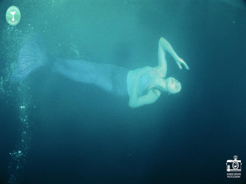 Mermaid Re Sequence.01_16_37_16.Still004.jpg
